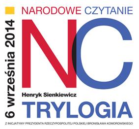 aktualnosci_narodowe_czytanie_2014_plakat_narodowe_czytanie_2014_maly