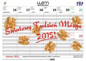 2015_swiatowy_tydzien_mozgu_plakat