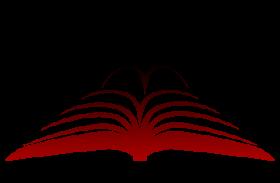 """Publiczna Biblioteka Pedagogiczna RODN """"WOM"""" w Częstochowie"""