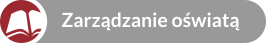 zarzadzanie_swiata