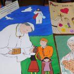 Jan Paweł II – Papież ludzkich serc – podsumowanie konkursu