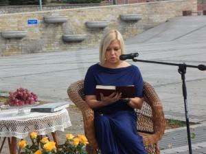 01.Magdalena Kasprzak
