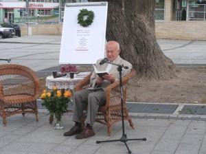 09.Stanisław Puchała