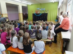 smok przedszkole nr8